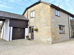 East Chinnock, Yeovil, Somerset Ba22