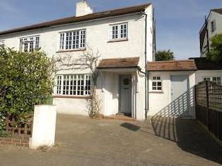 Matham Road, East Molesey Kt8