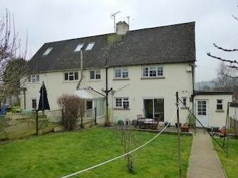 Property For Sale In Ebley Stroud