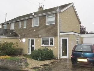 Churchill Place, Hatherop Road, Fairford GL7