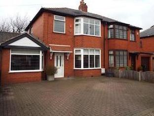 Plodder Lane, Farnworth, Bolton, Greater Manchester Bl4