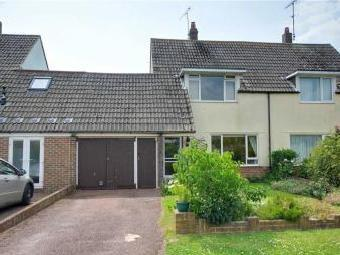 Colindale Road, Ferring, Worthing, West Sussex BN12