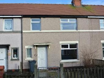 Whinfield Avenue, Fleetwood FY7
