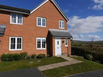 Weavers Avenue, Frizington, Cumbria CA26