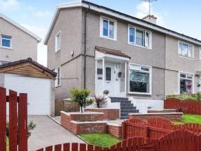 Houses and flats for sale in glasgow from purplebricks nestoria