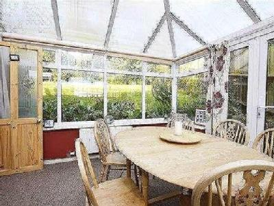 Swifts Hill View, Stroud, Gloucestershire, Gl5
