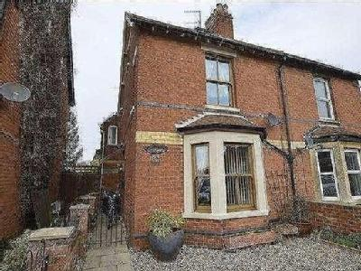 Ashchurch Road, Tewkesbury, Gloucestershire, GL20