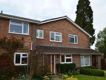 Frith Hill Road, Godalming Gu7