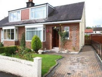 Craigmuschat Road, Gourock, Inverclyde PA19