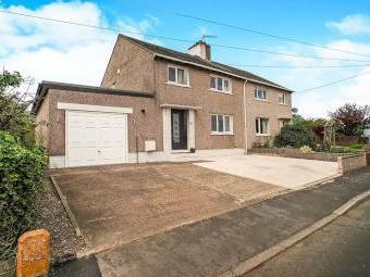 Stoneycroft, Great Clifton, Workington CA14