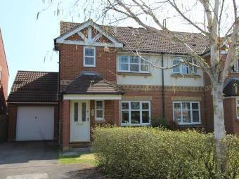 Tutor Close, Hamble, Southampton SO31