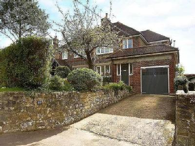 College Road, Ardingly, West Sussex, RH17