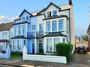 Beacon Hill, Herne Bay Ct6 - Detached