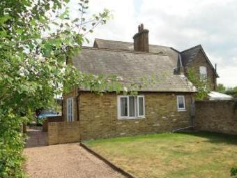 Chislet Park Cottages, Island Road, Hersden, Canterbury CT3