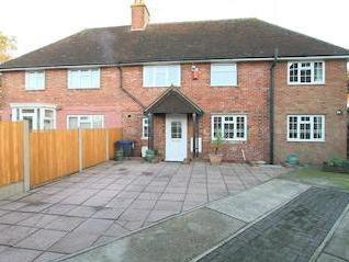 South View, Hersden, Canterbury Ct3