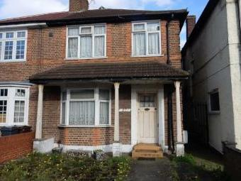 Vicarage Farm Road Tw5 Hounslow Property Homes To Rent