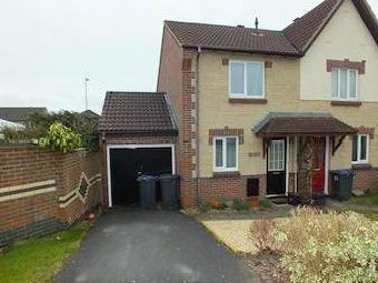 Honeysuckle Close, Hilperton, Trowbridge Ba14