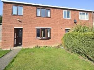 Trent Road, Hinckley, Leicestershire Le10