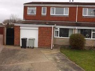 South View, Holton-le-clay, Grimsby Dn36