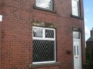 Manor Place, Horbury, Wakefield, West Yorkshire WF4