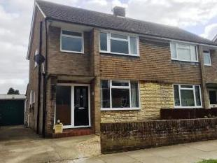 East Hill Road, Houghton Regis, Dunstable Lu5