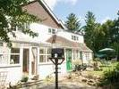 Church Lane, Hellingly, East Sussex, BN27