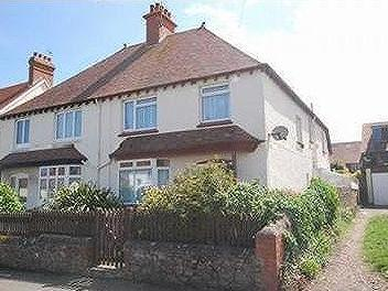 House for sale, Alcombe
