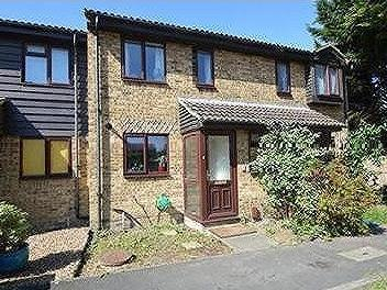 Tanners Close, WALTON ON THAMES KT12