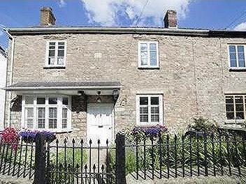 St Briavels, Nr Chepstow - Cottage
