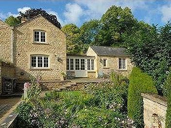 Buckland, Broadway, Gloucestershire, WR12