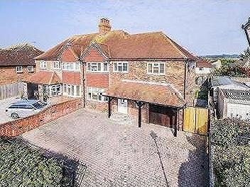 House for sale, Angmering