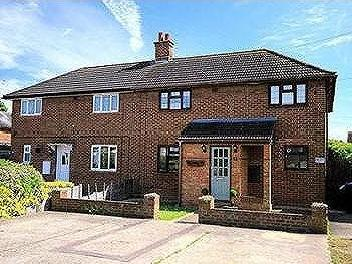 Jubilee Crescent, ARLESEY, SG15