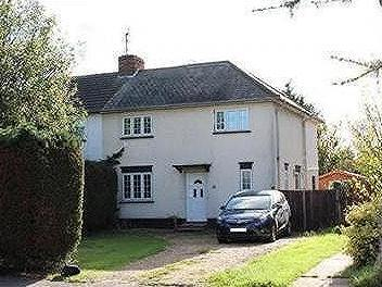St Peters Avenue, Arlesey, SG15