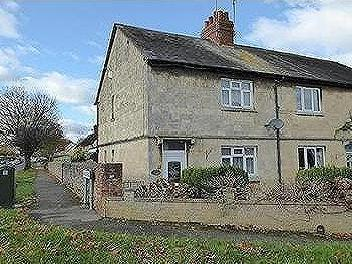 The Warren, Hardingstone, Northampton, NN4