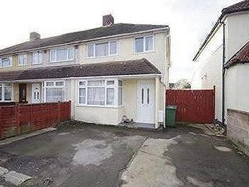 Worthing Road, Patchway, Bristol