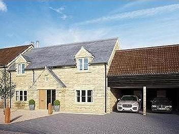 Valley View, Beckington, Frome, Somerset, BA11