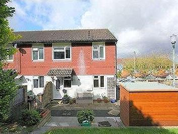 ***NO STAMP DUTY ON THIS PROPERTY FOR FIRST TIME BUYERS***
