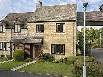Kingsdale Court, Broadway, Worcestershire, WR12