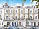 Redcliffe Road, Chelsea, Sw10