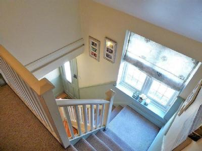 House for sale, Somersham Road