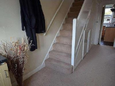 House for sale, Brandwood Road