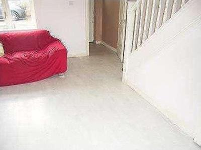 House for sale, Priorygate Way