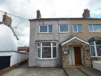 House for sale, Liverpool Road