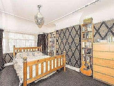 House for sale, Brodie Avenue