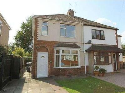 House for sale, Brookdale Road