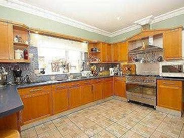 House for sale, Milehouse Road