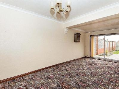 House for sale, Baysdale Road