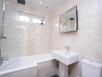 House for sale, Bessingby Road