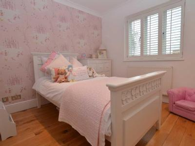 House for sale, Firside Grove