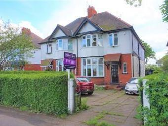 Anlaby Road, Hull HU4 - Not Cash Only